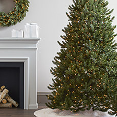 balsam hill sale artificial christmas - Christmas Trees Sale